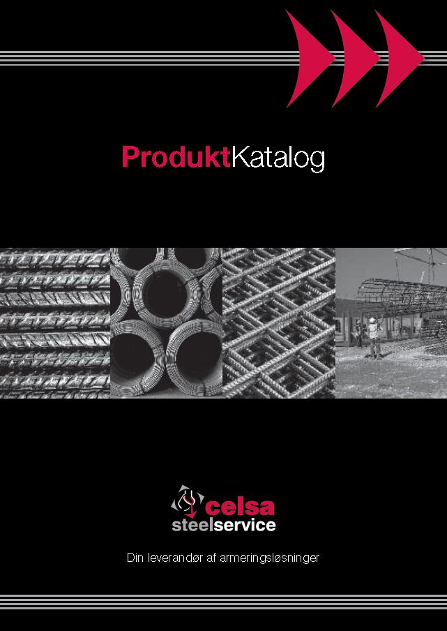 produktkatalog_forside