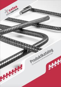 produktkatalog_2019