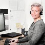 celsa_steel_service_søger_logistikmedarbejder