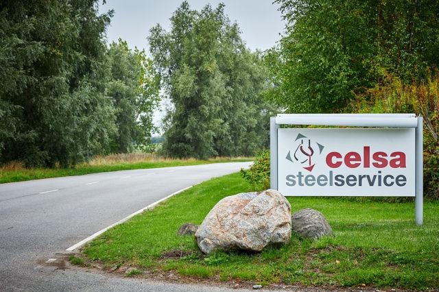 celsa_steel_service