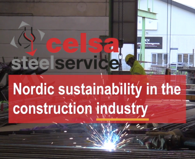 celsa_steel_service_baeredygtighed_er_fremtiden